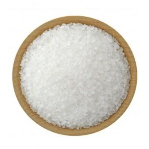 Dead Sea Salt Fine