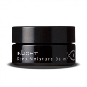 Inlight Deep Moisturizing Balm