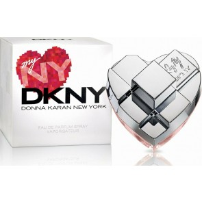 Donna Karan MYNY Eau De Parfum Spray