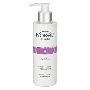 Norel Anti Age Regenerating Tonic