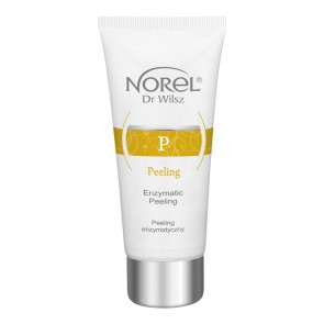 Norel Enzymatic Peeling Sensitive, Couperose