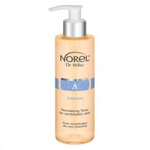 Norel Antistress Normalizing Combination Skin Tonic