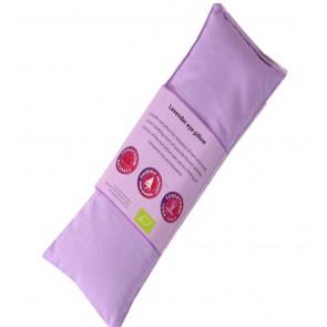Lavender  Eye Pillow Relax