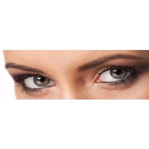 Lashes Brows Shape & Tint