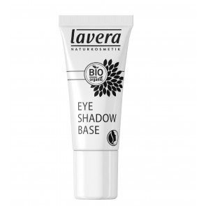 Lavera Bio Organic Eye Shadow Base