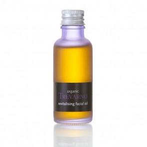 Organic Trevarno Revitalising Facial Oil