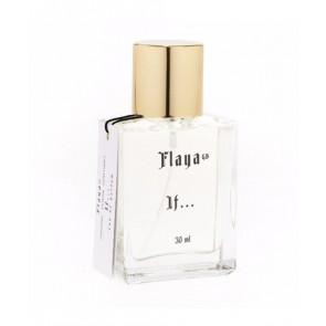 Flaya Organic Perfume If...