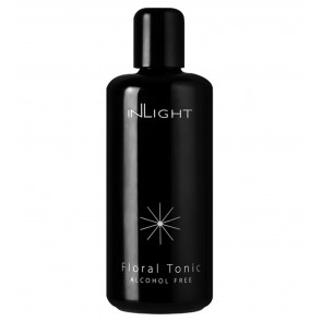 Inlight Floral Face Tonic