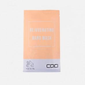 Caci Rejuvenating Hand Mask