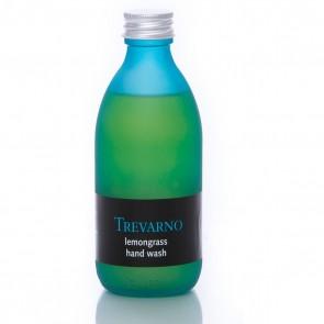 Organic Trevarno Lemongrass Hand Wash