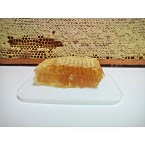 The Local Honey Man Honeycomb