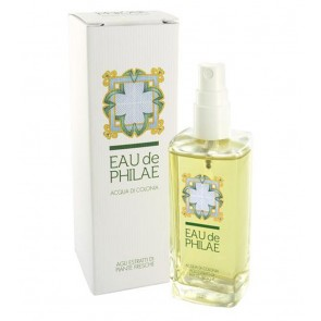 Inlight Eau De Philae