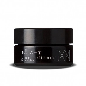 Inlight Organic Line Softener Intensive