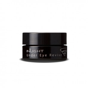 Inlight Organic Under Eye Revive