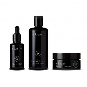 Inlight Essential Face Trio