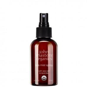 John Masters Organics Sea Mist Spray with Sea Salt & Lavender
