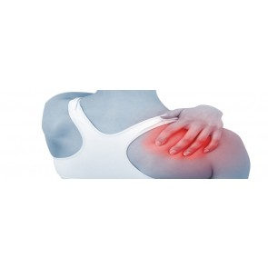 Paraffin Joints Relief