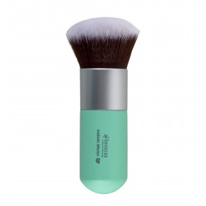 Kabuki Brush Colour Edition Vegan