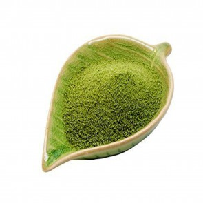 Kelp Seaweed Powder for Slimming & Detox