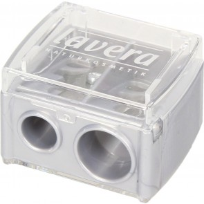 Lavera Pencil Sharpener Duo