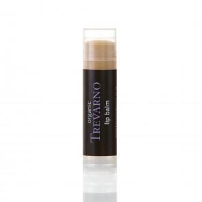Organic Trevarno Lip Balm Stick