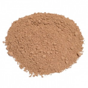 Makko Powder High Grade