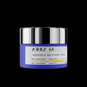 Arkana Manadelic Recovery Cream