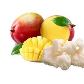 Cosmetic Mango Butter