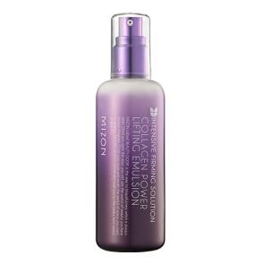 Mizon Collagen Power Lifting Emulsion Face Moisturizer