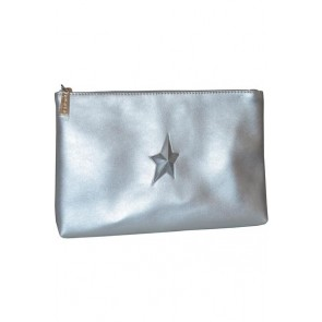 Thierry Mugler Angel Make Up & Travel Bag