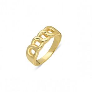 Ana Dyla Nina ring