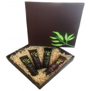 Outback Organics Skin Rebalancing Gift Set
