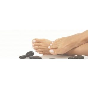 Zen Spa Pedicure