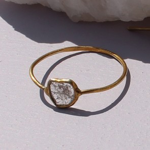 Ana Dyla Maria ring