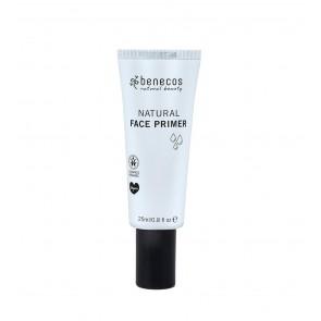 Benecos Natural Face Primer