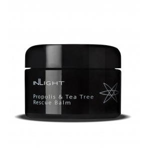 Inlight Propolis & Tea Tree Rescue Balm