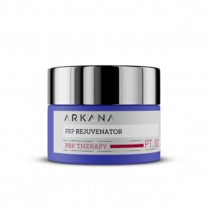 Arkana PRP Rejuvenator