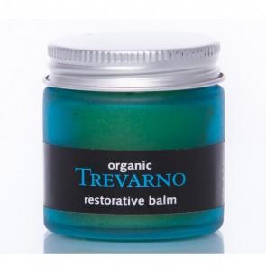 Organic Trevarno Restorative Balm