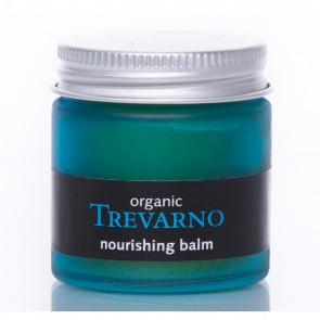 Organic Trevarno Nourishing Balm