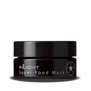 Inlight Super Food Face Mask