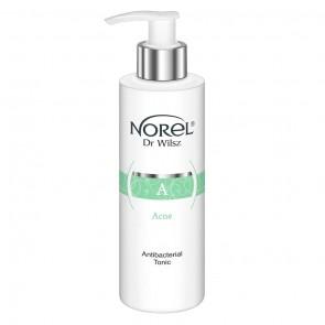 Norel Acne Cleansing Tonic Antibacterial