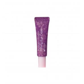 Mizon Collagen Power Firming Eye Cream Tube