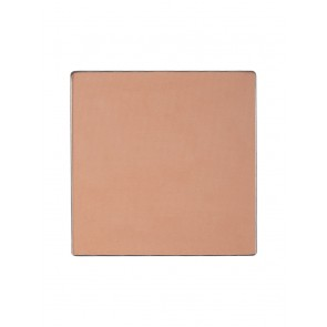 Benecos Natural Refill Compact Powder