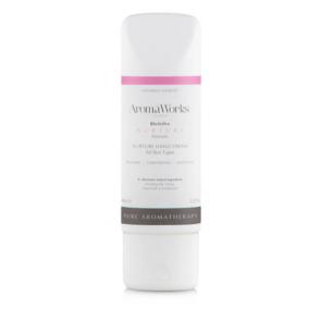 AromaWorks Nurture Hand Cream