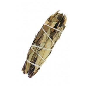 Yerba Santa Stick 10cm